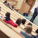 fotografia%2Breportazowa%2Bkonferencji%2B%252820%2529 Fotografia reportażowa konferencji Rzeszów