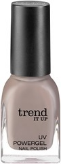 4010355231154_trend_it_up_UV_Powergel_Nailpolish_030
