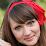 alina jabeen's profile photo