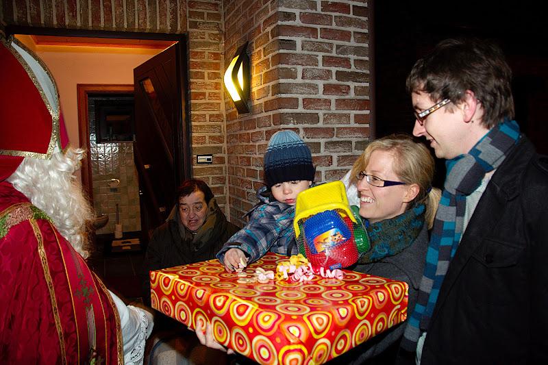 Sint in Daknam 2011 DSC_6635.jpg