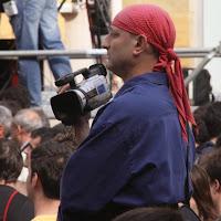 Actuació a Vilafranca 1-11-2009 - 20091101_280_CdM_Vilafranca_Diada_Tots_Sants.JPG