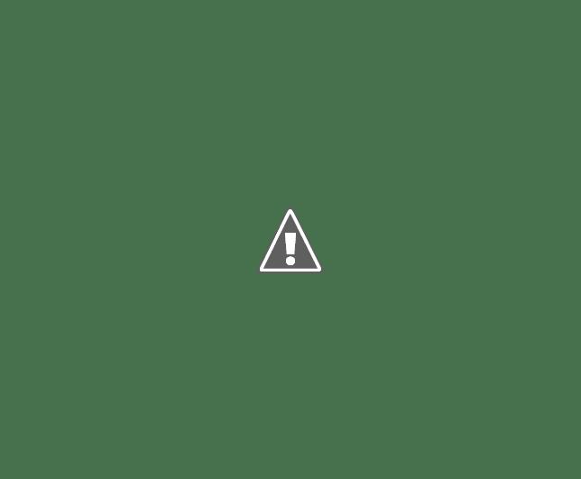 klavyede diyez hashtag işareti nasıl yapılır