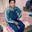 Upendra Yadav's profile photo