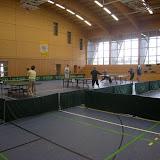 Tischtennis Jedermann-Turnier 2010 - 3. Beimerstetter Open