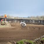 autocross-alphen-427.jpg