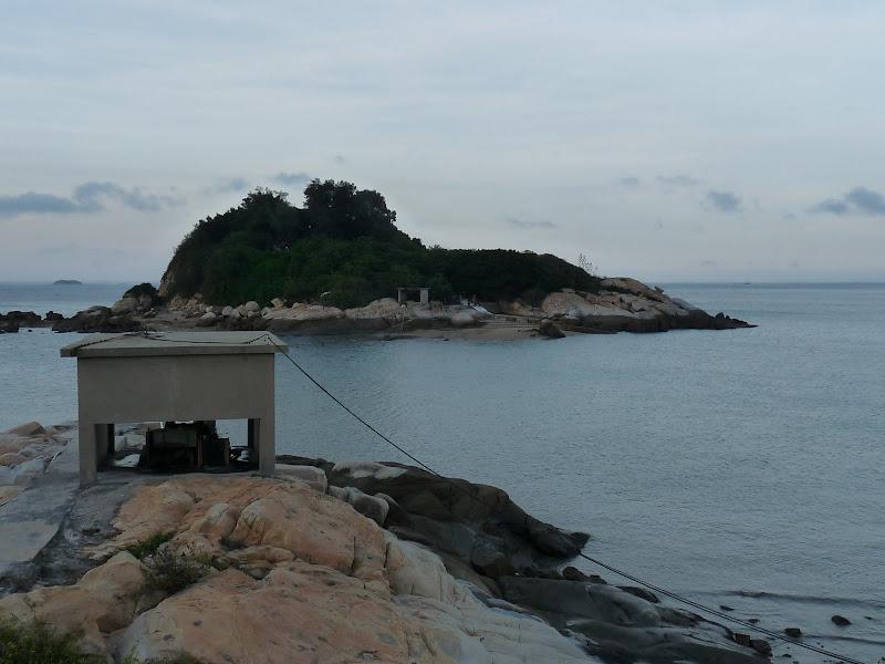 TAIWAN Archipel de Kinmen ,second voyage - P1280344.JPG