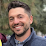 Matt Jensen's profile photo