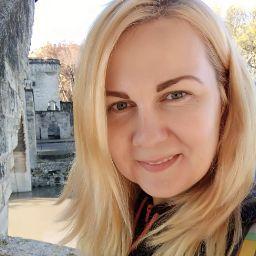 natalya-nazarenko