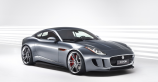 FRANKFURT 2011 - Jaguar C-X16 officialy unveiled [VIDEO]