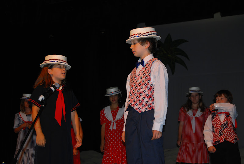 2012 StarSpangled Vaudeville Show - 2012-06-29%2B12.50.50.jpg