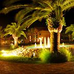 Fountain-at night.jpg