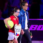 Barbora Strycova - Porsche Tennis Grand Prix -DSC_4005.jpg