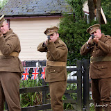 K&ESR - WW1 Weekend ( Saturday )-31.JPG