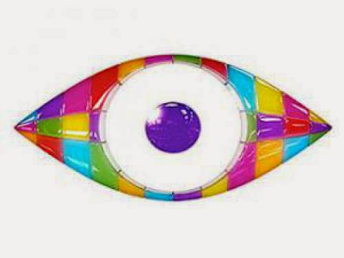 The First Week In The Big Brother House