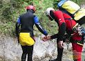 Foto 1. Bildergalerie motion_rafting_team5.jpg