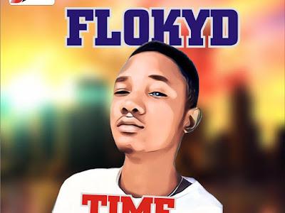 MUSIC: Flokyd - Time