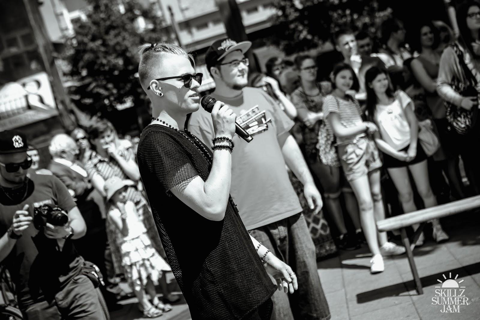SKILLZ Summer Jam 2016 - _IMG_9915.jpg