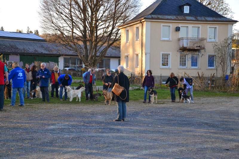 On Tour in Wunsiedel - DSC_0050.JPG