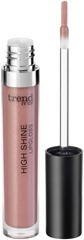 4010355228048_trend_it_up_High_Shine_Lipgloss_160