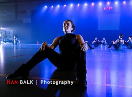 Han Balk Voorster Dansdag 2016-4333-2.jpg
