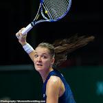 Agnieszka Radwanska - 2015 WTA Finals -DSC_7529.jpg