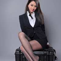 LiGui 2014.03.13 网络丽人 Model 然然 [38P] 000_7621.jpg