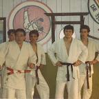 1985-05-18 - Ichiro Abe bij Samoerai-2.jpg