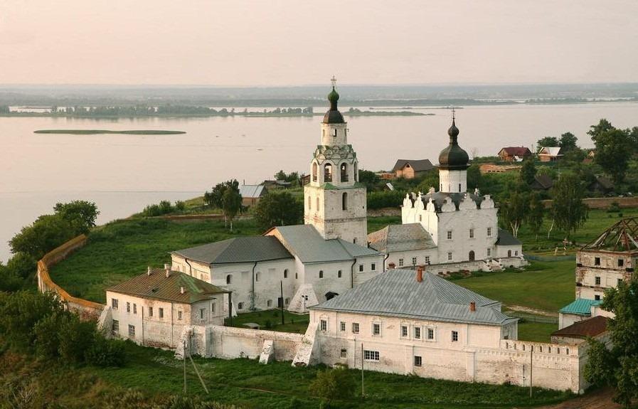 sviyazhsk-10
