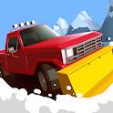 Snow Blow icon
