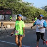 caminata di good 2 be active - IMG_6115.JPG