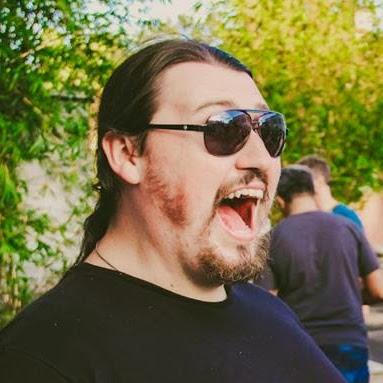 david mcgreavy - photo #22