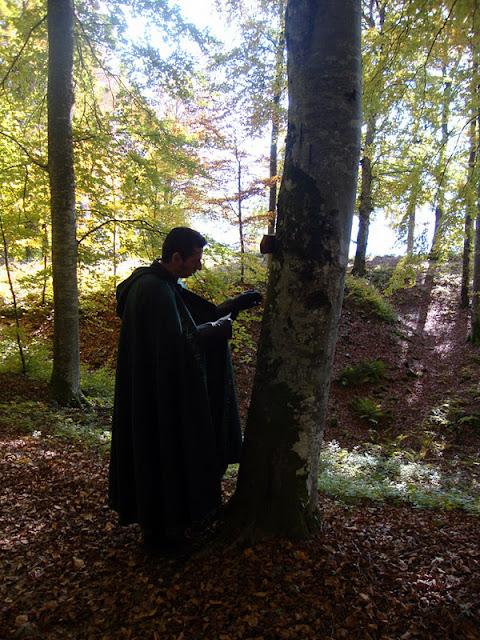 2011 - GN Warhammer opus 1 - Octobre - DSC04788.JPG