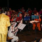 Concert 29 maart 2008 194.jpg