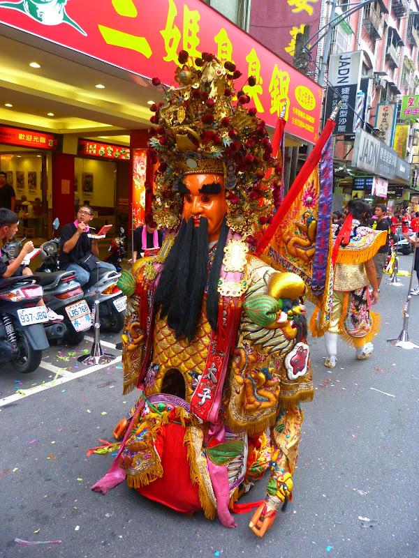Ming Sheng Gong à Xizhi (New Taipei City) - P1340382.JPG