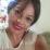 maribel cruz's profile photo