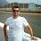 Adriano De Cicco's profile photo