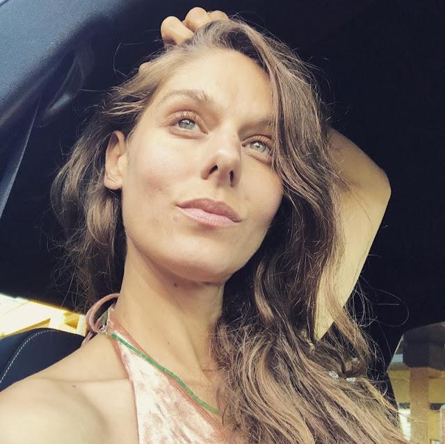 Image result for christina afentoulis