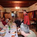 Predsjednik društva, Igor Plantaš zahvalio je na pomoći