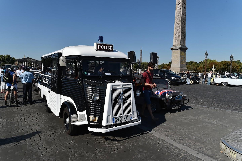 Traversée de Paris 2-08-2015 D4S_0148_DxO