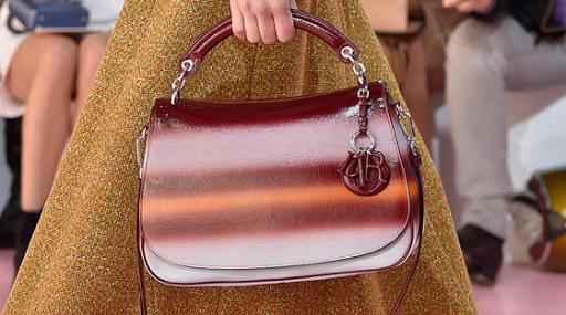 Клатч женский Dior артикул 2695 Купить сумку Dior по