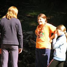 Vodov izlet, Ilirska Bistrica 2005 - Picture%2B120.jpg