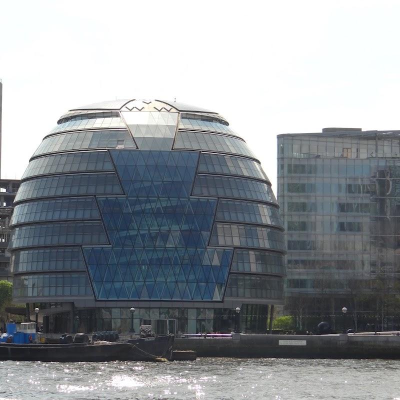 London_44.JPG