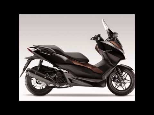 travels with my scooter motorcycle up and ready to go. Black Bedroom Furniture Sets. Home Design Ideas