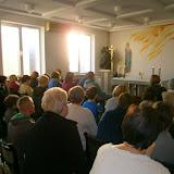 Lectio Divina 24-26.10.2014