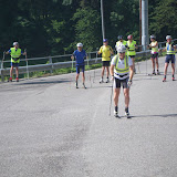 CampAccademiSKiSkett2013BoscoChiesanuova