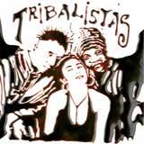 Baixar MP3 Grátis tribalistas 2002 tribalistas Tribalistas   Tribalistas