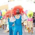 CarnavaldeNavalmoral2015_117.jpg