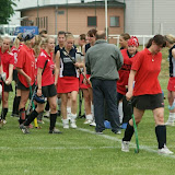 Feld 07/08 - Damen Oberliga in Plau - DSC01241.jpg