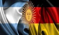 Horarios Argentina Alemania A que hora juegan