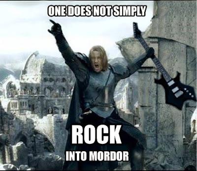 Rock%2Binto%2Bmordor.jpg